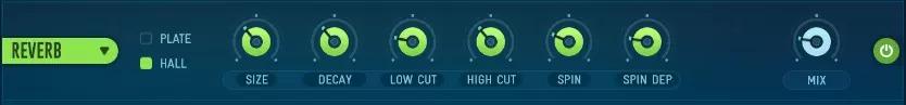 Futurebass和弦音色设计serum篇