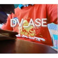 DV_ASE